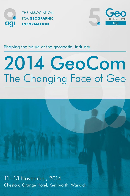 AGI-Conf-Booklet-2014-A4-v2-1