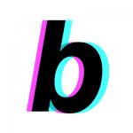 B_logo