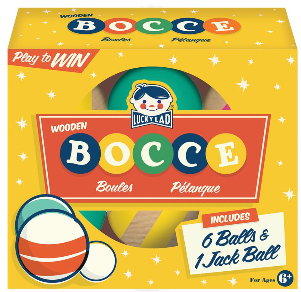 Bocce_960