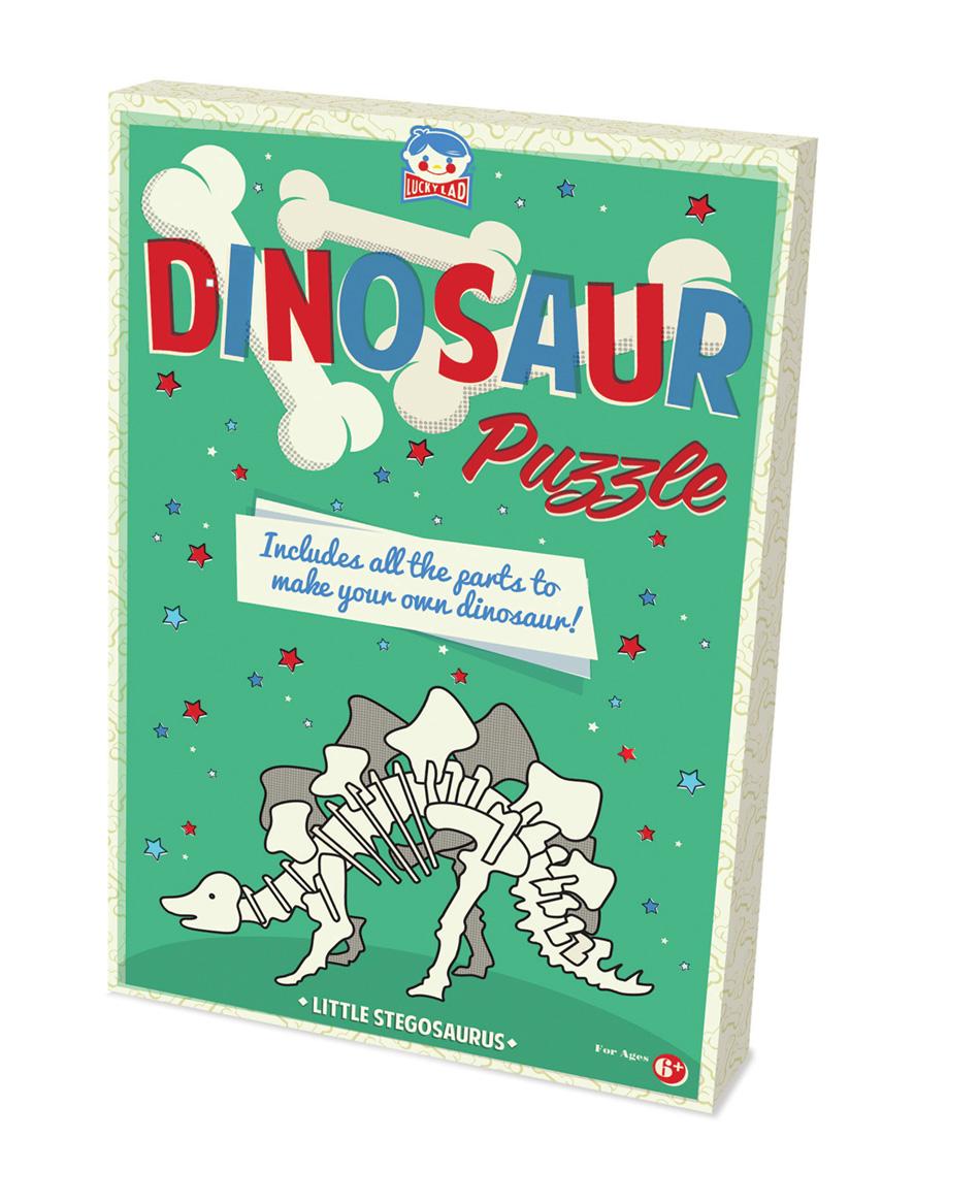 Dinosaur-Puzzle-950