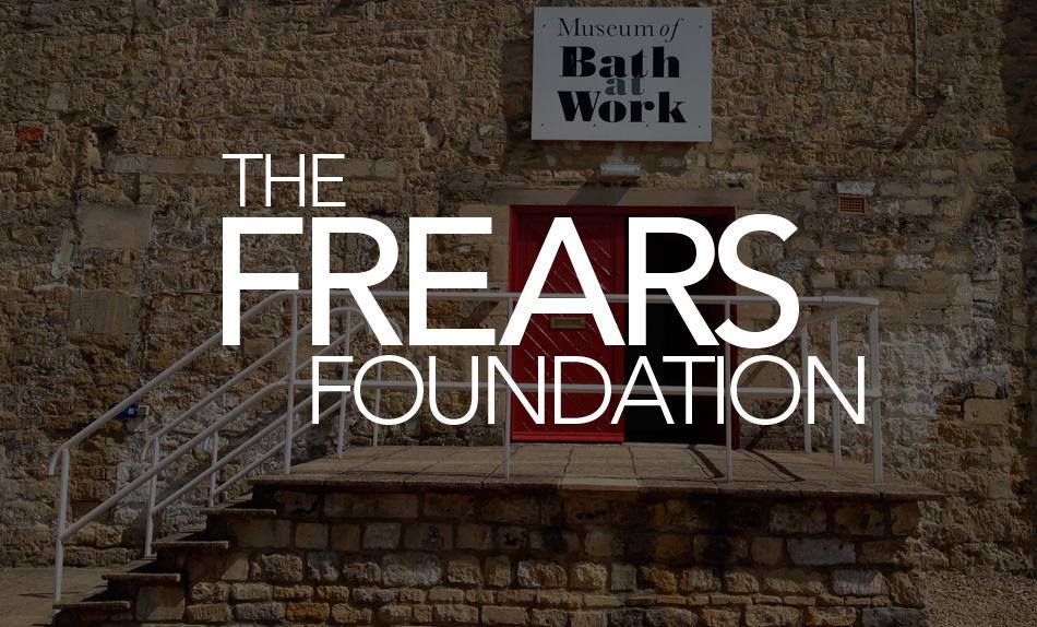 Frears_logo-ext