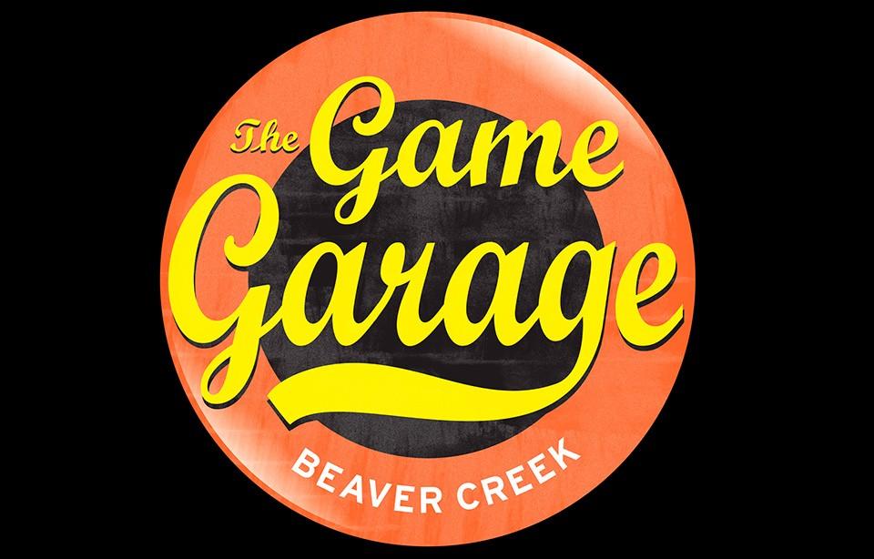 Game-Garage_960