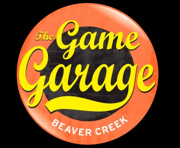 Game Garage, Beaver Creek, Co. USA