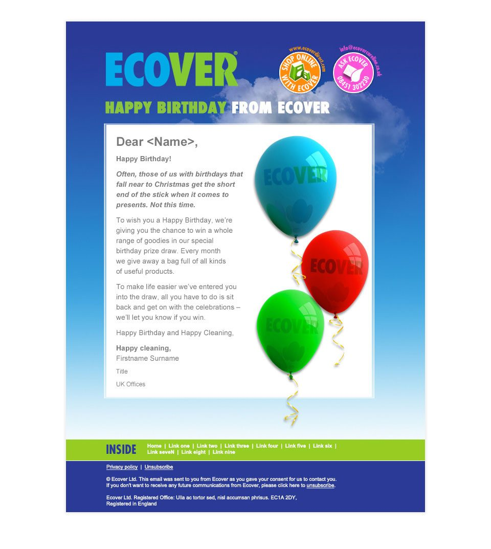Digital_969_ECOVER-BIRTHDAY__MAIL