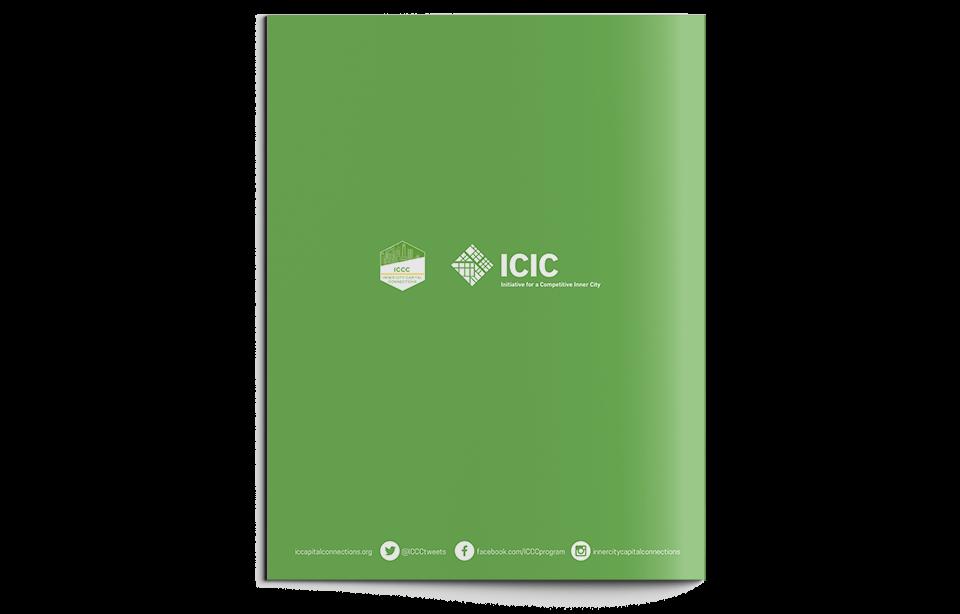 ICIC-BC