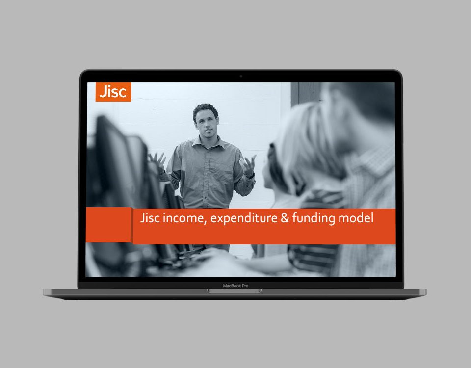 Presentations_RGB_insitu_JISC1