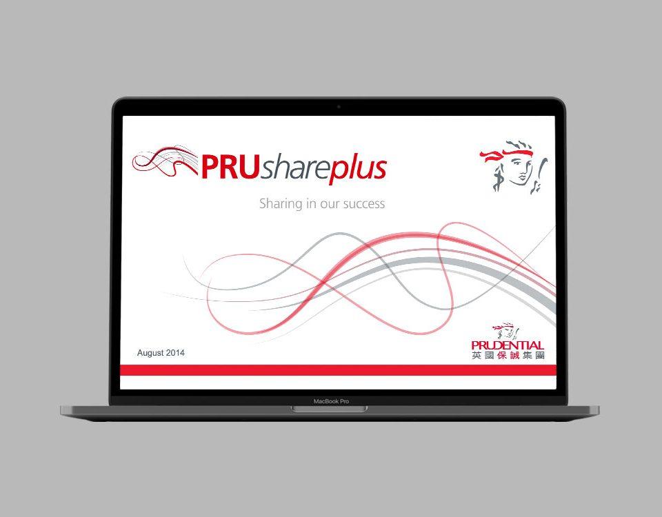 Presentations_RGB_insitu_PRU2
