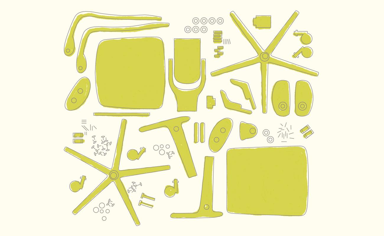 http://www.barryhalldesign.com/wp-content/uploads/2020/09/1300x800_HM_3.jpg
