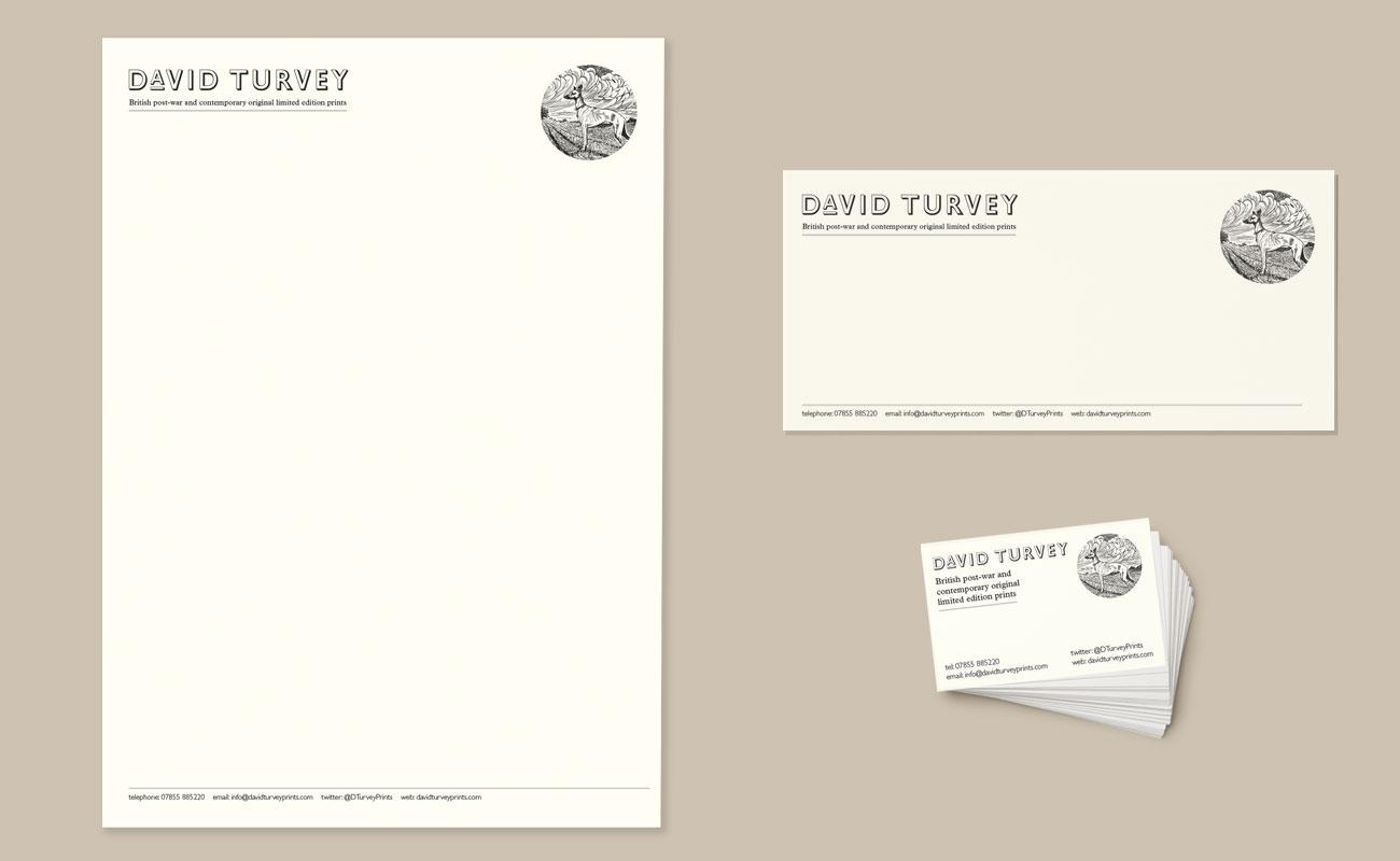 http://www.barryhalldesign.com/wp-content/uploads/2020/09/1300x800_TURVEY_STATIONERY.jpg