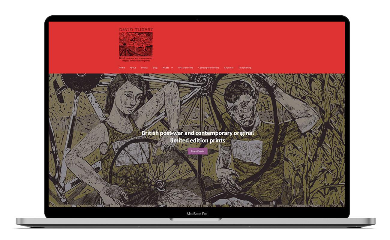 http://www.barryhalldesign.com/wp-content/uploads/2020/09/1300x800_TURVEY_WEB.jpg
