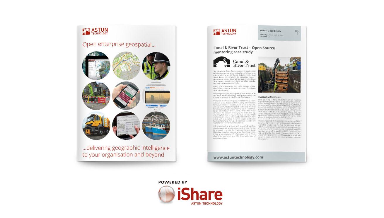 http://www.barryhalldesign.com/wp-content/uploads/2020/10/1311x711_ASTUN_3.jpg