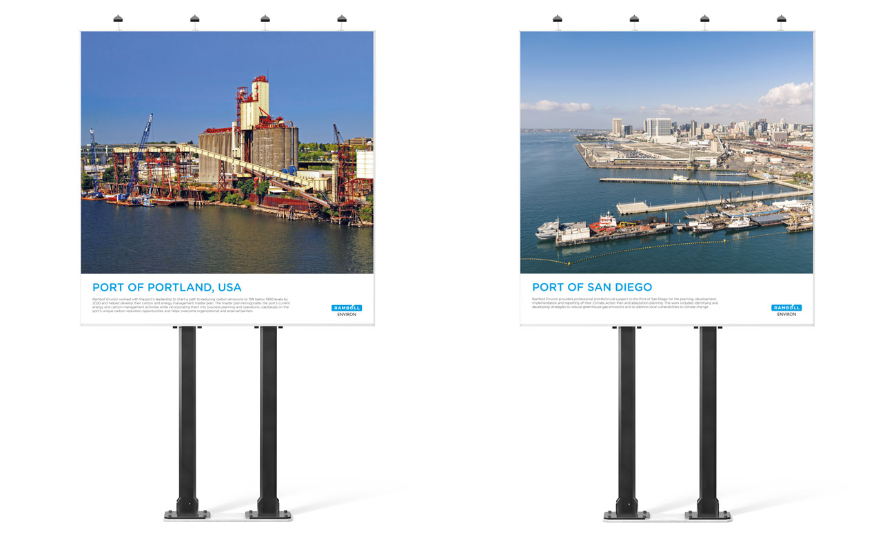 http://www.barryhalldesign.com/wp-content/uploads/2020/12/1300x800_RAMBOLL2.jpg