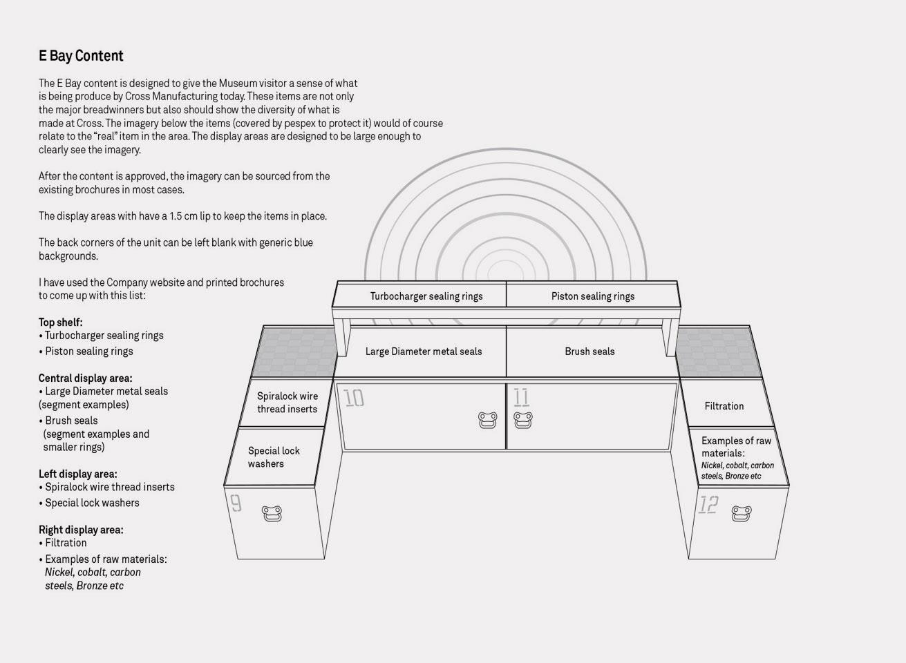 http://www.barryhalldesign.com/wp-content/uploads/2020/12/1311x711_Cross_2a.jpg