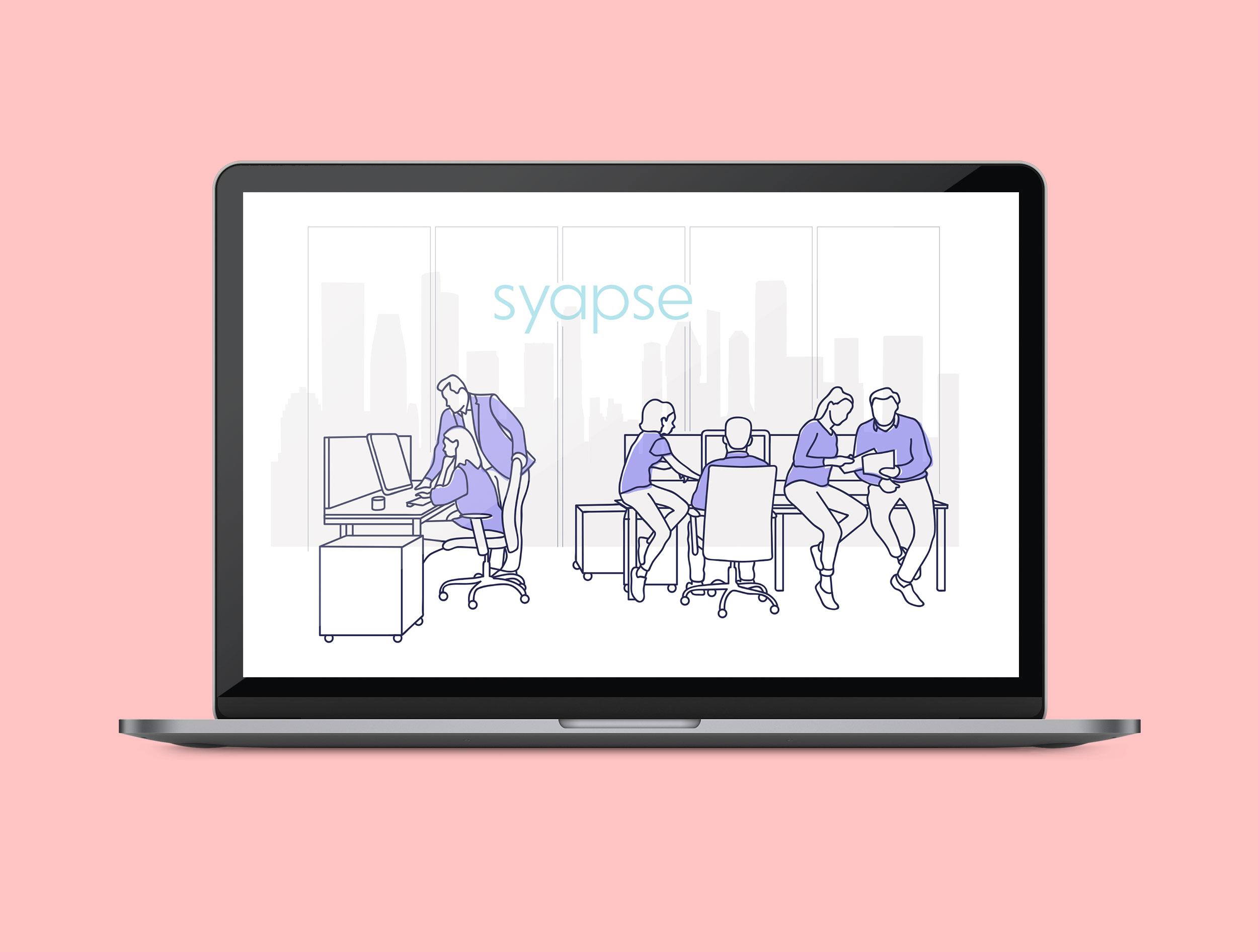 http://www.barryhalldesign.com/wp-content/uploads/2021/01/MacBook_Syapse-Illustrations_1.jpg